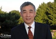 中国国际问题研究所所长曲星表示,成立国家安全委员会,主要是外国对中国的关注也提高,各种形式的情报活动更加多样,渠道更加多元。