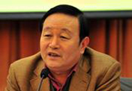 中央党校党建教研部副主任戴焰军表示,改革能否按照预期目标推进,一个关键的因素就是中国共产党领导改革的能力是否适应。要加强和改善党领导改革开放的能力。