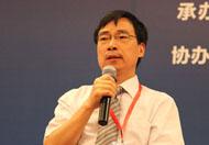 中央财经大学财经研究院院长王雍君表示,关于财税改革,三中全会公报的三个亮点十分引人注目。公报将财税改革与国家治理紧密相连。