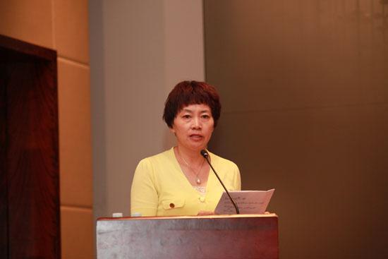 中国人民银行机关党委和各群团组织本着统一主题