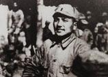 1938年,邓小平进行战斗动员