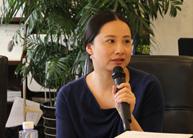 许勤华中国人民大学教授十九大报告谱写中国大国外交新篇章[阅读]