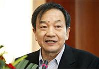 李慎明中国社会科学院原副院长十九大鼓舞着全党、全军和全国各族人民的心。[阅读]