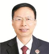袁本朴为多彩贵州新未来贡献更多检察力量