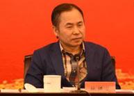 林振义中央党校研究室主任十九大报告:不忘初心的政治宣言[阅读]