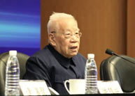 卫兴华中国人民大学教授深刻认识新的历史方位 把握社会主要矛盾新变化[阅读]