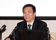 范文国家行政学院教授把握习近平新时代中国特色社会主义思想的内在逻辑结构[阅读]
