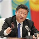 关于世界大势和上合组织,w88优德官网这样说         上海合作组织青岛峰会大范围会谈于6月10日在青岛国际会议中心举行,中国国家主席w88优德官网主持会议。