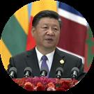 """听!w88优德官网刚刚宣布未来中国和非洲要这样合作         2018年中非合作论坛北京峰会开幕式于9月3日下午在人民大会堂举行。中国国家主席w88优德官网出席开幕式并发表主旨演讲。""""学习有声""""带您聆听现场。"""