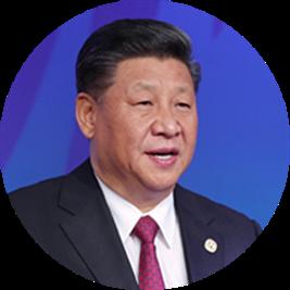 """学习有声:中国的今天,是中国人民干出来的!         当地时间17日上午11时许,国家主席w88优德官网出席在莫尔斯比港""""太平洋探索者号""""邮轮上举行的APEC工商领导人峰会并发表主旨演讲。""""学习有声""""带您聆听现场。"""