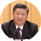 """听!习近平这样评价改革开放40年         庆祝改革开放40周年大会今日在北京隆重举行。中共中央总书记、国家主席、中央军委主席习近平出席大会并发表重要讲话。习近平如何评价改革开放40年成就? """"学习有声""""带您聆听。"""