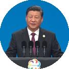 """山水相连人文相亲,听w88优德官网这样论述亚洲文明         亚洲文明对话大会开幕式5月15日上午在北京举行,国家主席w88优德官网出席开幕式并发表主旨演讲。对于亚洲文明交流互鉴,w88优德官网有何精彩发言?""""学习有声""""带您聆听现场。"""