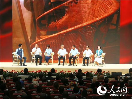 """让世界认识河南 中国共产党向世界展示乡村振兴的""""河南实践"""""""