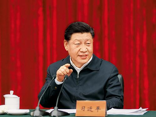 """南召高质量推进巡察村居工作 打出""""组合拳"""" 剑指""""微腐败"""""""
