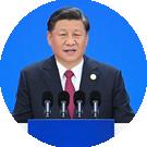 """继续扩大开放!听w88优德官网最新演讲提出这些新举措         11月5日,第二届中国国际进口博览会在上海举行,国家主席w88优德官网出席开幕式并发表主旨演讲。讲话中,w88优德官网有哪些金句不容错过?""""学习有声""""带您聆听现场。"""