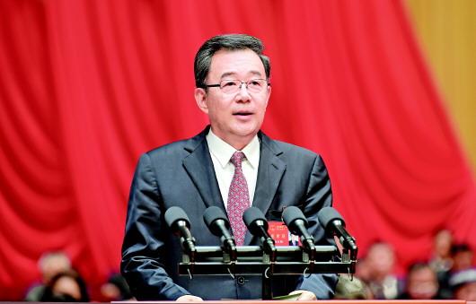 http://www.linjiahuihui.com/xiuxianlvyou/562310.html