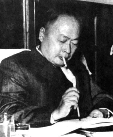 陳毅紀念館--中國共產黨新聞--人...
