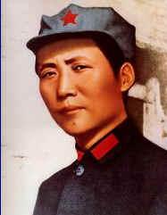毛泽东生平年表(1926—1931年) - syg435896545 - syg435896545的博客