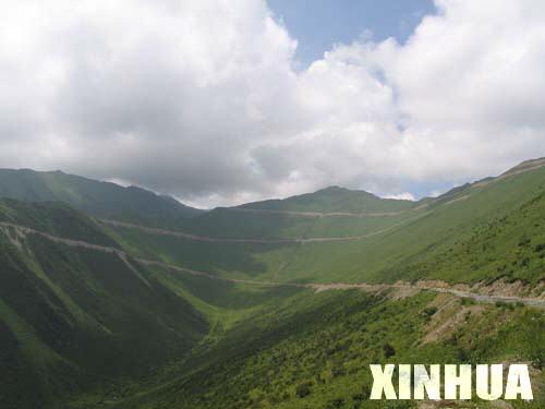 记录行军--红军过视频草地全死亡--中国共产党雪山桃花节图片