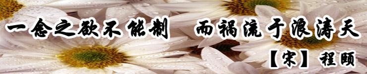 贪官大忽悠【图】 - 柏村休闲居 - 柏村休闲居