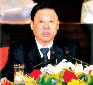 中国共产党内蒙古自治区代表会议隆重召开--中