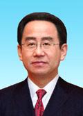 习近平:我是如何跨入政界的 (35)