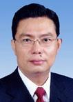 习近平:我是如何跨入政界的 (36)