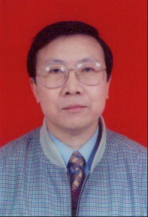 达州市政府主要领导调整何健任副书记--中国共