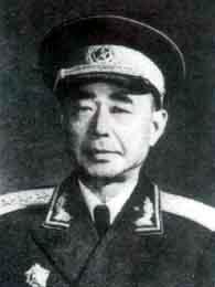 陈明仁 中国共产党新闻