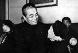 &$<font color=\'#000000\'>&$1956年11月,彭德怀出席社会主义建设积极分子大会。&$</font>&$