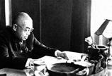 &$<font color=\'#000000\'>&$1957年春,彭德怀元帅到华东沿海视察国防。&$</font>&$