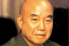【黨政視點】百歲開國上將蕭克逝世沙場文壇傳奇一生--新聞報道--中國共產黨新聞網中國共產黨的優秀黨員