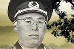 >>罗荣桓网上纪念馆