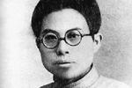 >>江上青专题网页