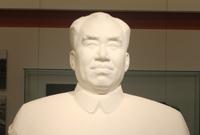 朱德革命业绩纪念室 - syg435896545 - syg435896545的博客