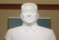 邓小平革命业绩纪念室 - syg435896545 - syg435896545的博客