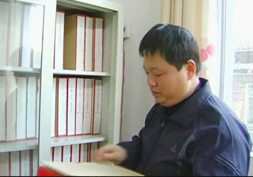 江西赣州于都县新闻_江西赣州持续暴雨近20万人受灾组图江西赣州